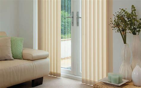 solar reflective coating surrey blinds shutters