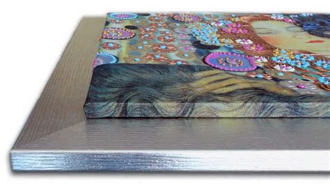 Cornici Per Tele Cornici Quadri E Cornici Su Misura Frames Paintings And