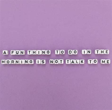 pin  wonderwoman  words    instagram quotes