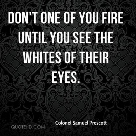 Image result for William Prescott Quotes