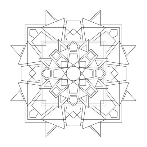coloring for creativity 78 images about coloring mandalas on