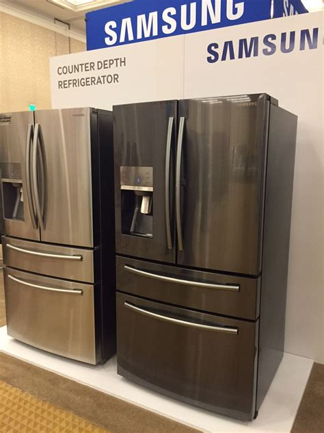 What's The Next Big Trend For Kitchen Appliances After