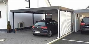 Carport Mit Geräteraum Preis : carport preis perfect carport gnstig kaufen standardmae ~ Articles-book.com Haus und Dekorationen