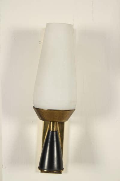 Applique Anni 50 by Appliques Anni 50 60 Illuminazione Modernariato