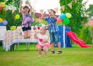 Kindergeburtstag Spiele Draußen : kindergeburtstagsspiele f r drau en kinderspiele ~ Whattoseeinmadrid.com Haus und Dekorationen
