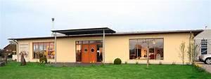 Wohnen Mit Holz : unternehmen beckermann wohnen mit holz tischlerei beckermann ~ Orissabook.com Haus und Dekorationen