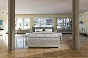 b944a2329d99ee Möbel Buss Betten. gem tliche betten f r ihr schlafzimmer online ...