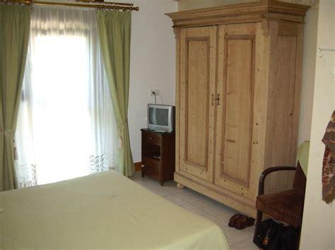 chambre à la ferme chambres d 39 hôtes ferme de la fonderie