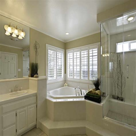 Oversized Tub by Oversized Tub Shower Combo Home Decor Free Pictures Of