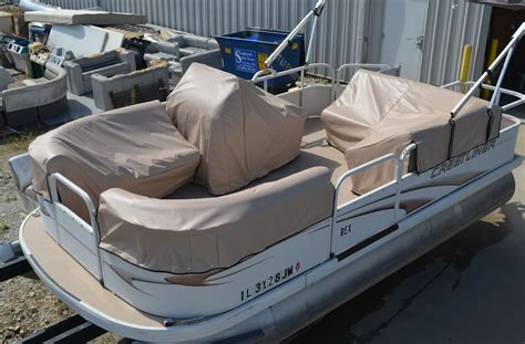 Pontoon Boat Covers by Pontoon Boat Seat Covers Velcromag