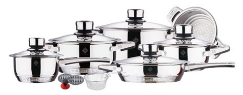 batterie de cuisine inox induction batterie de cuisine induction inox