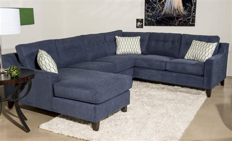 chaise navy navy sectional sofa navy blue sectional sofa with