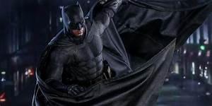 Batman Suicid Squad : hot toys reveals a new batman figure from his appearance in suicide squad ~ Medecine-chirurgie-esthetiques.com Avis de Voitures