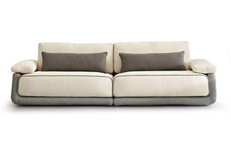 canape disign modern leather sofa designs an interior design