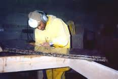planet granite inc marble west chester pa