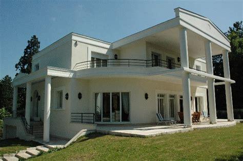acheter maison le raincy propri 233 t 233 d architecte dans secteur r 233 sidenciel du raincy