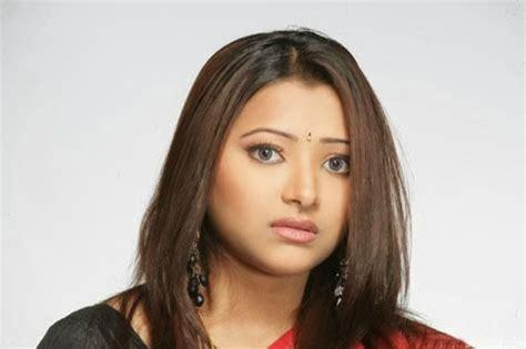 actress swetha basu prasad caught in sex racket 6tv exclusive story fun mixture