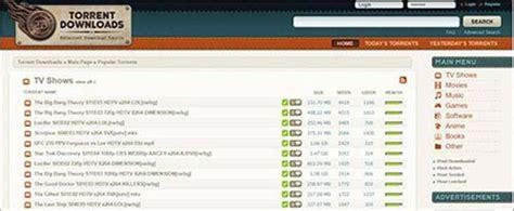 12 best torrent websites for