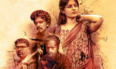 Lilli Malayalam Movie Gearing Up For Release; Trailer On