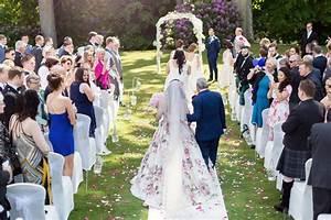 Weddings Dunkeld House Hotel Short Breaks And Holiday