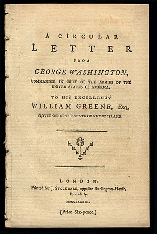 massachusetts circular letter events preceding the american revolution timeline 23587 | washingtoncircular