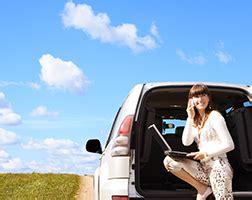 auto insurance     buy insurance   local