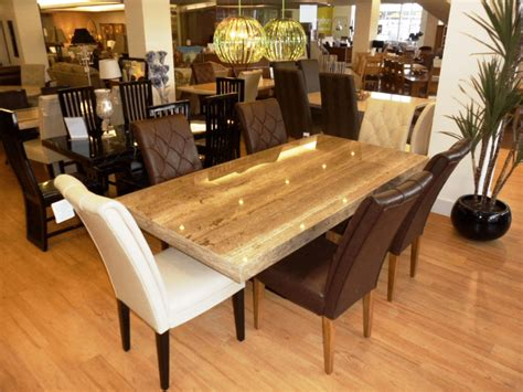 images for kitchen furniture uncategorized furniture kitchen table