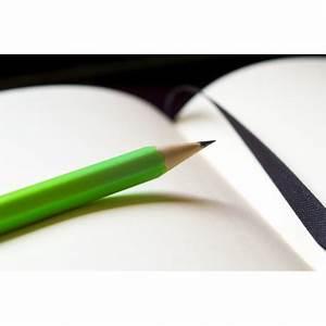 Foto Auf Plexiglas : foto auf plexiglas notizbuch in verschiedenen gr en erh ltlich ~ Buech-reservation.com Haus und Dekorationen