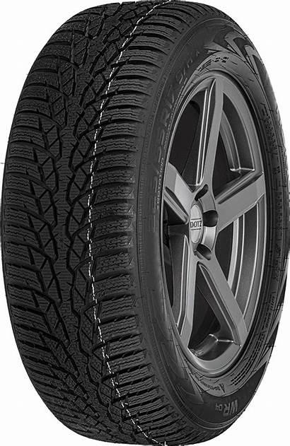 Wr Nokian Dunlop Sp R16 Yokohama Bluearth