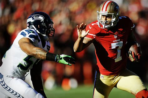 sb nations  nfl playoff coverage seahawks  ers