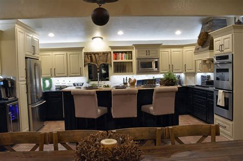 small kitchen updates   big impact medford remodeling