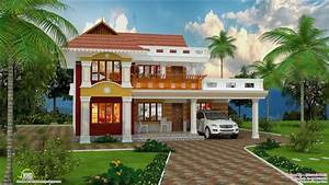 Home Design: Of Beautiful House Hd Wallpaper Download High ...