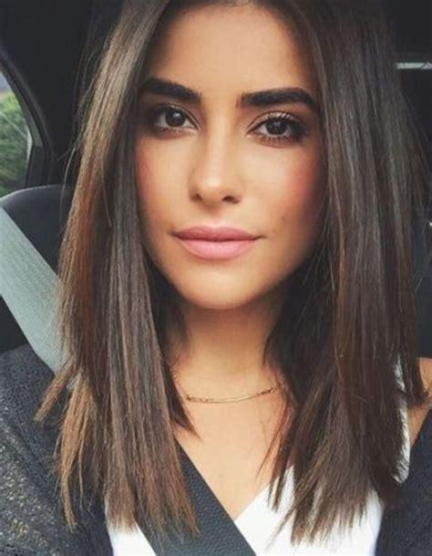 latest hair cutting style   faces women hair cuts