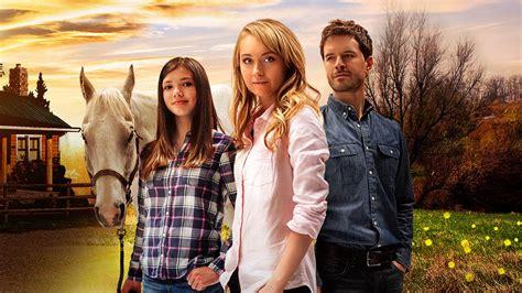 heartland saison  episode  episode complet en