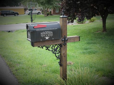 Wrought Iron Mailbox Accessory Kit To Decorate A Standard Mailbox Post Rapunzel Costume Teenager Diy Ring Display Tray Eco Friendly Air Conditioning Black Face Mask For Blackheads Car Maintenance Checklist Minion Birthday Party Ideas Natural Flea Spray Cats Mobile Holder Bicycle