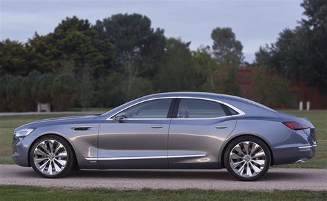 2019 Buick Riviera by New 2019 Buick Riviera Design Autocar Wow