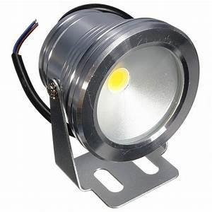Dc Flood Light Buy 10w Underwater Led Flood Wash Waterproof Spot Light