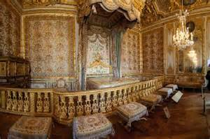 London Themed Bedroom by Palace Of Versailles