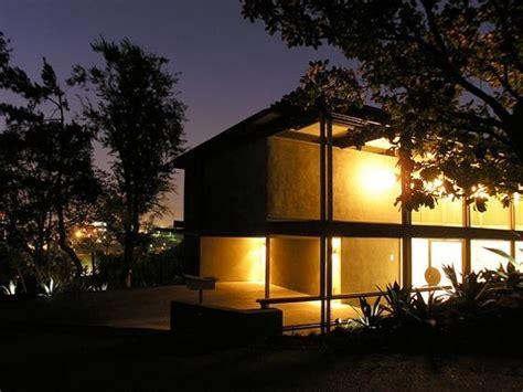 post modern house design  hollywood hills digsdigs