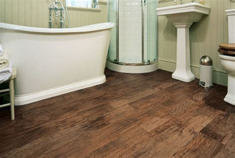 laminate for bathrooms laminate wood flooring for bathrooms wooden home