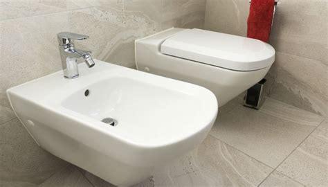 installing a bidet how to install bidet toilet seat advance my house