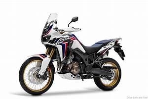 Honda Africa Twin 2016 : honda africa twin off road bike details drive safe and fast ~ Medecine-chirurgie-esthetiques.com Avis de Voitures