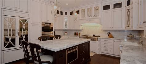 custom kitchen cabinets chicago amish kitchen cabinets chicago il dandk organizer 6358