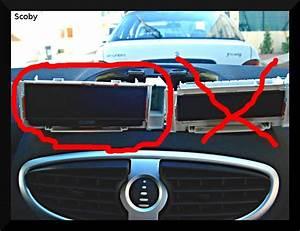 Gps Clio 4 : autoradio carminat gps clio 3 phase 1 vends annonces auto et accessoires forum pratique ~ Medecine-chirurgie-esthetiques.com Avis de Voitures