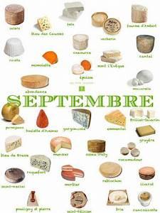 Fruits De Septembre : 306 best images about fle gastronomie on pinterest ~ Melissatoandfro.com Idées de Décoration