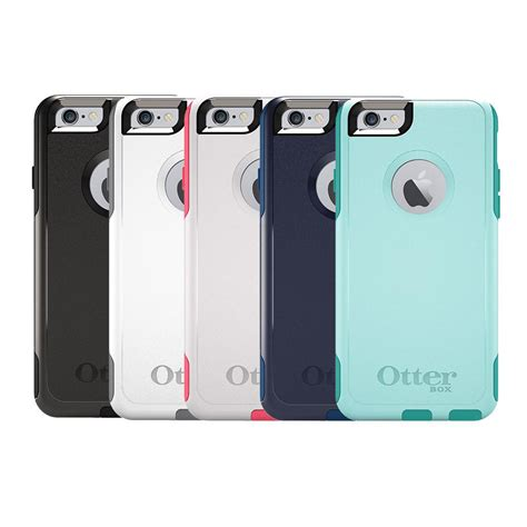 otterbox iphone 6 iphone 6 otterbox commuter series