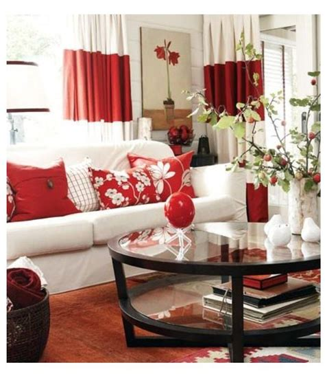 Living Room Lounge Salon by Designing With Bright