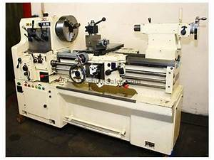 Engine Lathes For Sale  New  U0026 Used