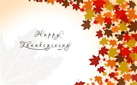 cute thanksgiving background pixelstalknet