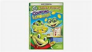 leapfrog letter factory adventures presents counting on With leapfrog letter factory adventures counting on lemonade